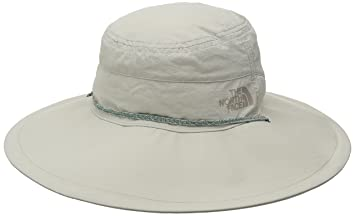 2a8fbc1bd5d Image Unavailable. Image not available for. Colour  The North Face Women s  Horizon Brimmer Hat
