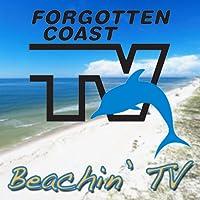 Forgotten Coast TV, Inc.