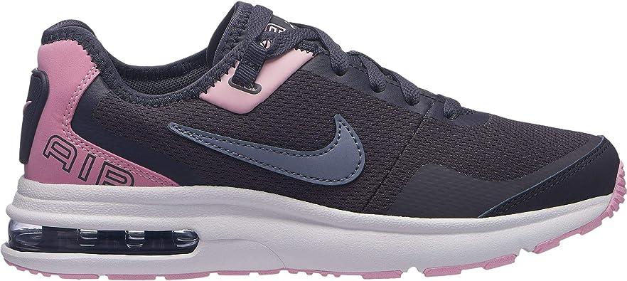 Nike Air Max LB GS Big Kids Girls Shoes