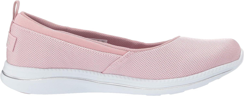 Skechers City Pro Damen Sneaker: : Schuhe & Handtaschen