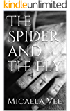 The Spider and the Fly (Another Animal Book 1)