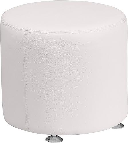 Flash Furniture Chaises Longues