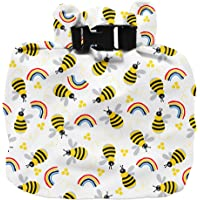 Bambino Mio Wnb Hive, Bolsa Impermeable, Abejita Dulce