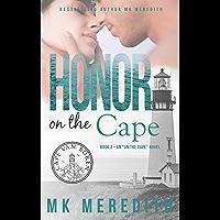 Honor on the Cape: an On the Cape Novel (Cape Van Buren Book 2)