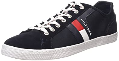 Harry 9d, Mens Low-Top Sneakers Tommy Hilfiger