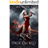 The Rise of the Underworld (Of Shadows and Fire Book 2)