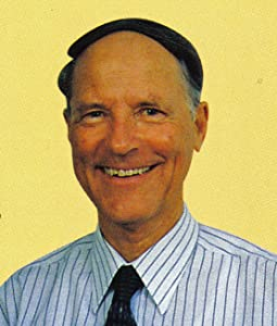 Hans R. Larsen
