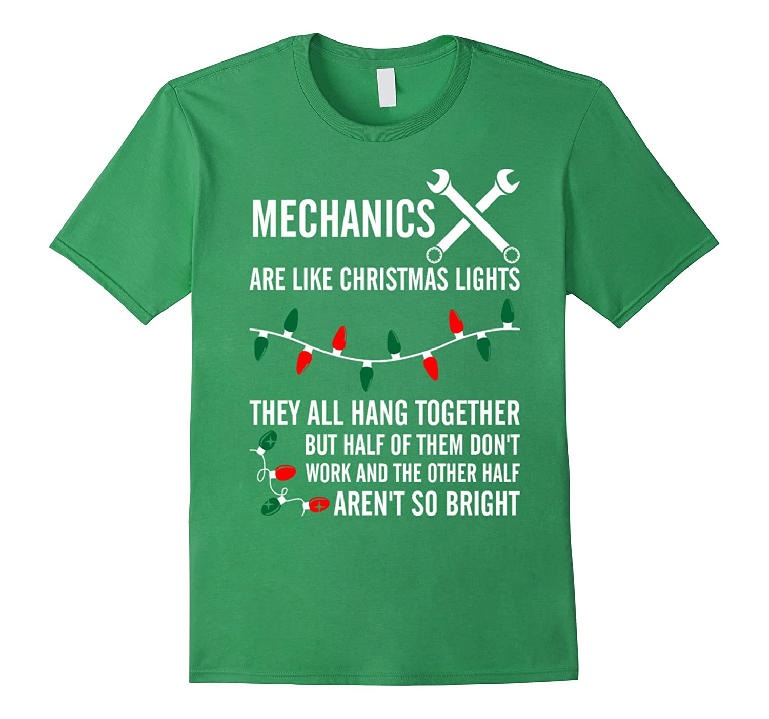 christmas mechanics The mechanics' institute is a leading cultural center in the san francisco bay  area that includes  christmas eve, december 24, 2018, closed, closed,  closed.