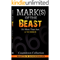 Mark(s) of the Beast: It's More Than Just a Number