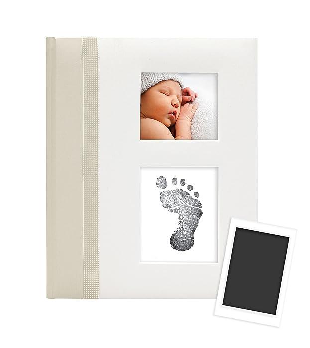 Top 7 Baby Food Hand Alnum