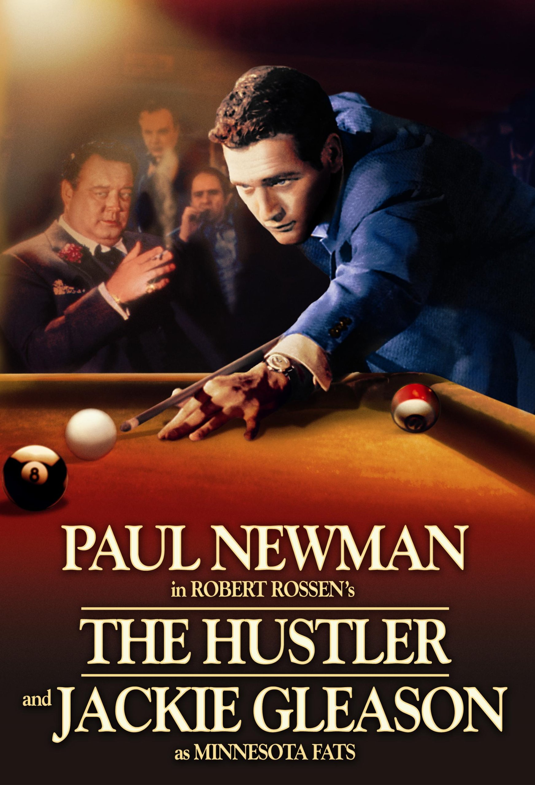 Free full movie of the hustler about still