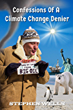Confessions Of A Climate Change Denier