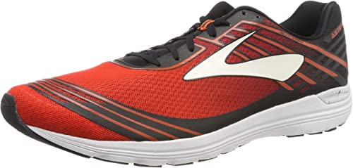 Amazon.com | Brooks Asteria Shoe - Men's Running | Road Running
