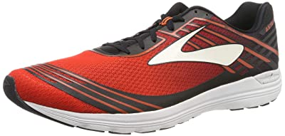 Brooks Asteria Shoe