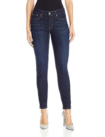 Levi skinny jeans amazon