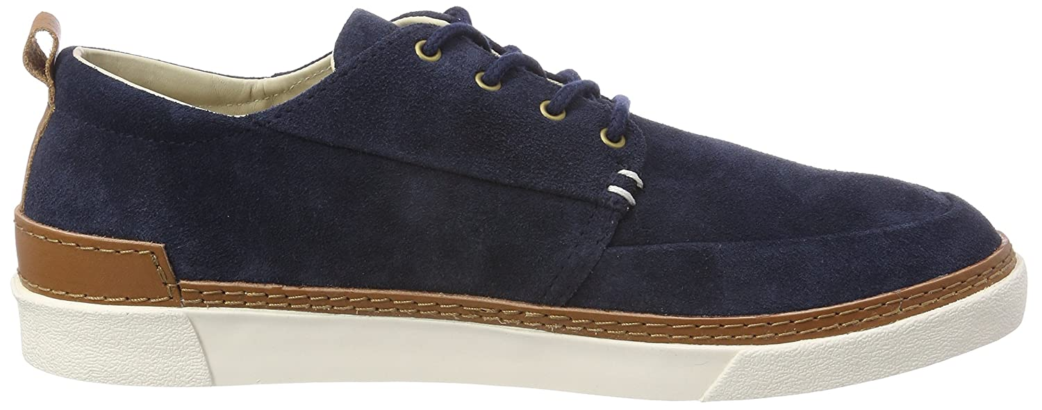 Mens Lace up Shoe 80223803402300 Oxfords Marc O'Polo Footlocker Pictures For Sale 631r24