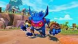 Skylanders Trap Team: Fizzy Frenzy Pop Fizz