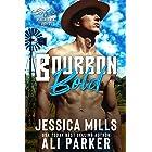 Bourbon Bold (The MacAllen Boys Book 2)