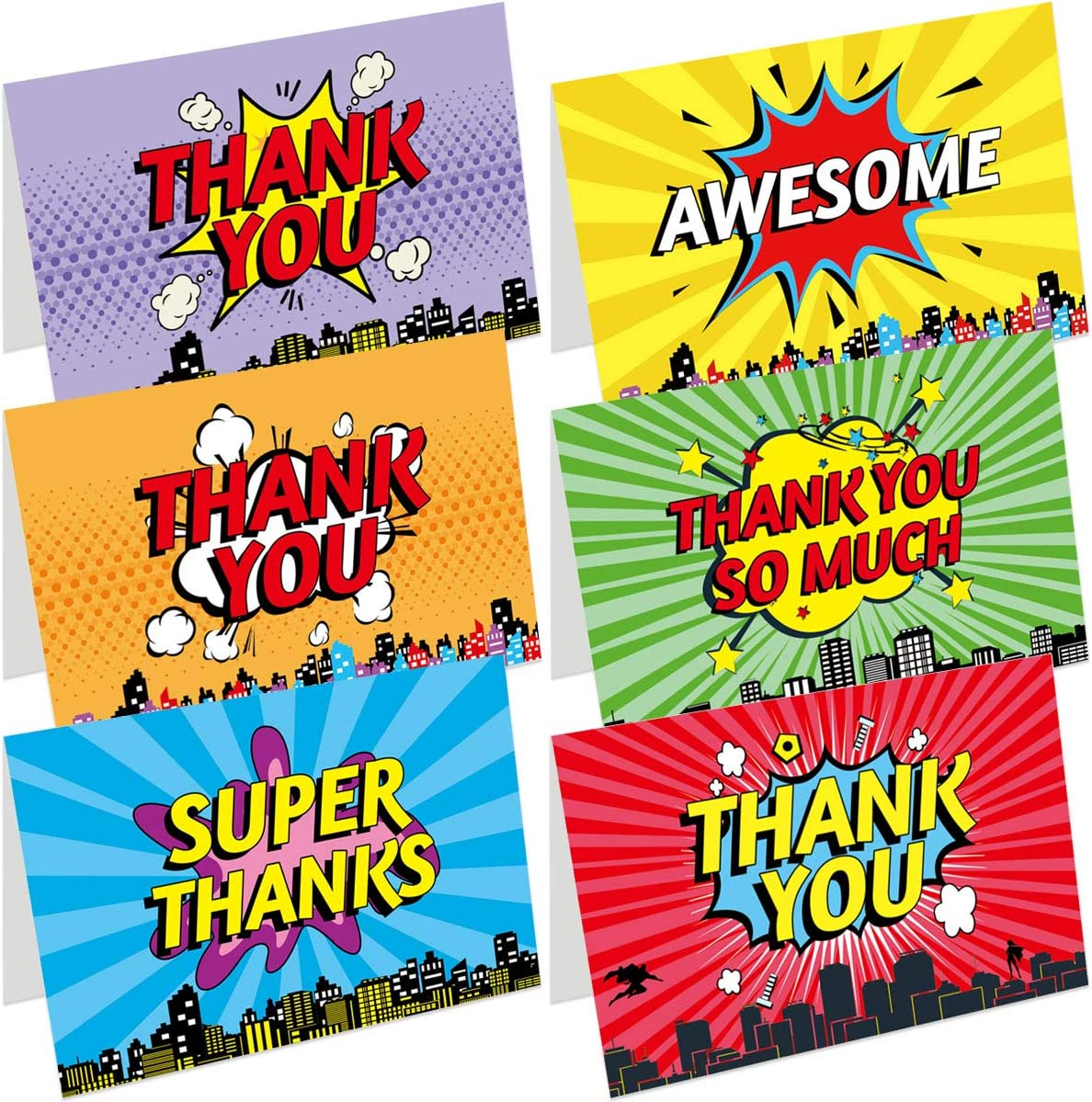 Traveling Thank you Appreciation Cards Custom Thank you cards Greeting Cards Thank you Card Thank you notes Male Thank yous