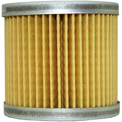 Luber-finer LP5563-12PK Heavy Duty Oil Filter, 12 Pack: Automotive