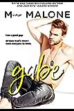 Gabe (a Blue-Collar Billionaires novel)