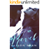 REVEL (Love Me Again Book 1)