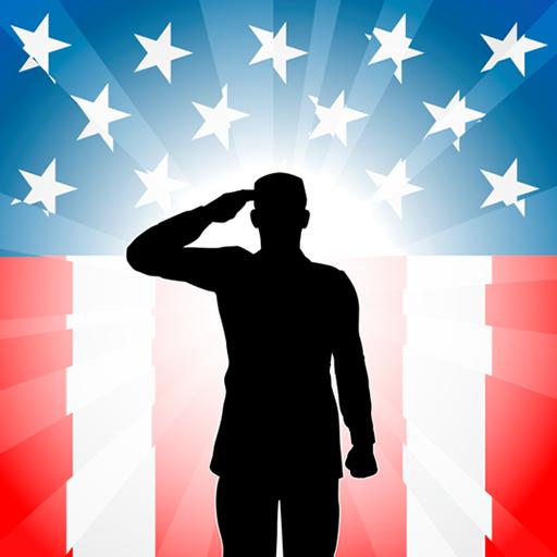 military-bugle-calls-and-music-ringtones