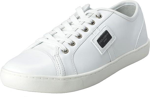 Sneakers Shoes US 11.5 EU 44.5