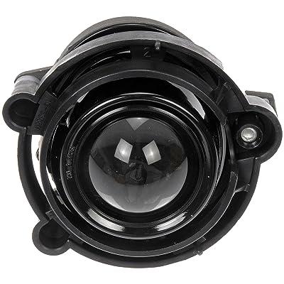 Dorman 923-842 Fog Lamp Assembly: Automotive