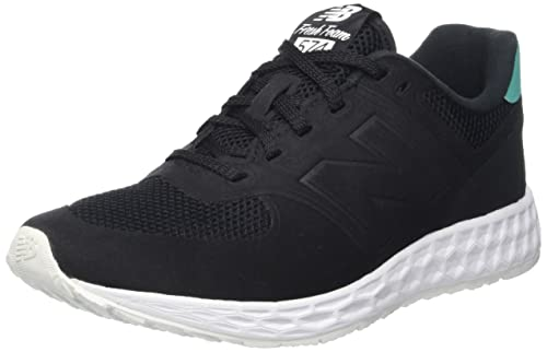 new balance unisex adulto