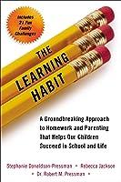 Learning Habit: A Groundbreaking Approach To