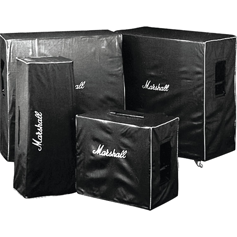 Marshall Amp Coque COVR00117