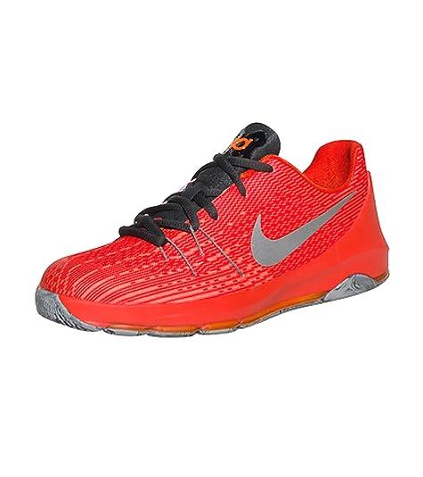 the latest 66061 df150 Nike KD 8 Basketball Shoes Boys Preschool (3)