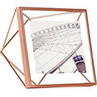 Umbra Photo frame, Multi-Colour, 28295456364