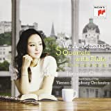 W.A. Mozart: 5 Quartets With Flute