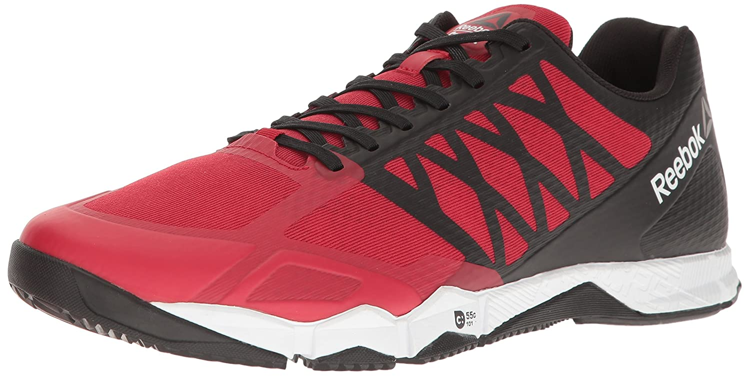 TR Cross-Trainer Shoe