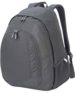 Shugon Miami Backpack Carry On Travel Bag Work Holdall School Bag Gym Rucksack
