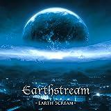 Earth Scream (アース・スクリーム)