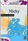 Nicky (GD Team #0,5)