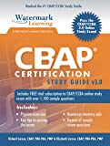 CBAP Certification Study Guide v3.0