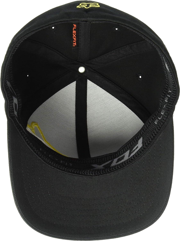 Fox Herren Flexfit Cap 45 Flex Cap