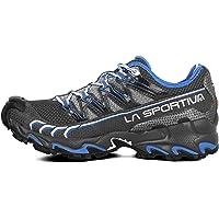 La Sportiva Ultra Raptor Woman, Zapatillas de Trail Running Mujer