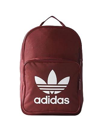 1571ecc6fd7cf Adidas Trefoil Backpack  Amazon.de  Sport   Freizeit