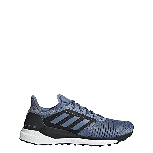 adidas Originals Men s Solar Glide Running Shoe