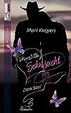 Ungestillte Sehnsucht - Dark Soul