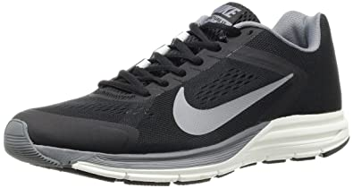 f18bb1f1e8ab2 NIKE Men s Zoom Structure 17