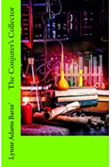The Conjurer's Collector Kindle Edition