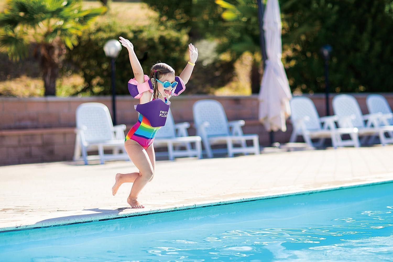 Top 9 Best Swim Floaties For Toddlers 9