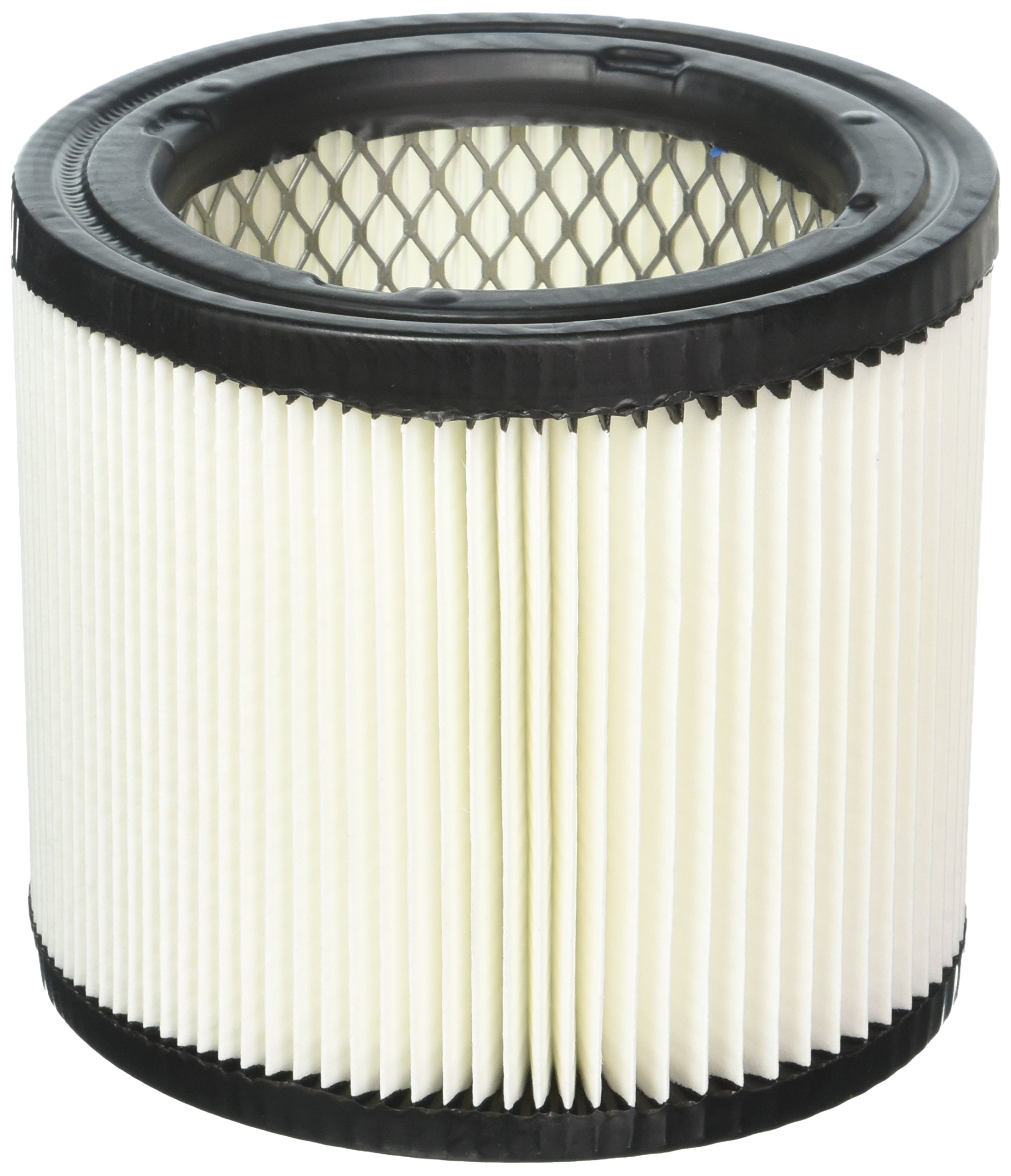 Shop Vac 9039800 Hangup Cartridge Filter for Shop Vac by Shop-Vac