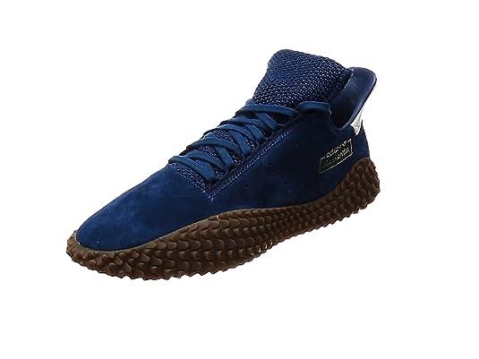 Adidas Schuhe Sale, Adidas Originals Broomfield Herren